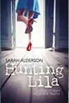 Review: Hunting Lila