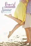 Review: Sixteenth Summer