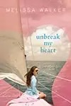 Review: Unbreak My Heart