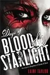 days-of-blood-and-starlight-featured