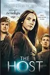 The Host – book and movie