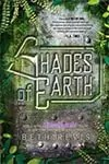 shades-of-earth-featured