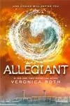 allegiant-featured