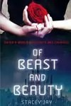 Review: Of Beast and Beauty