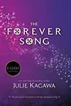 the-forever-song-featured