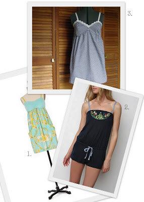 blog_pajamas1