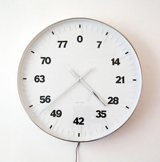 life_clock2