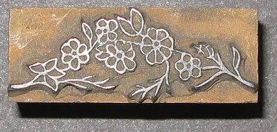 cuts-flowers