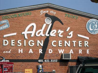adlers
