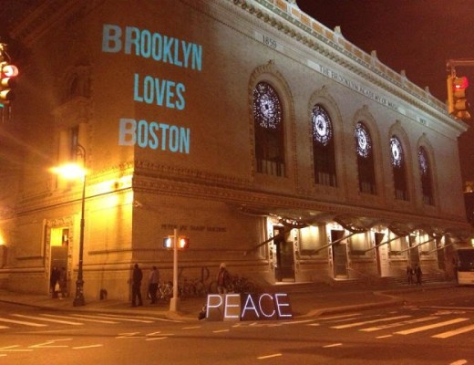 bklovesboston