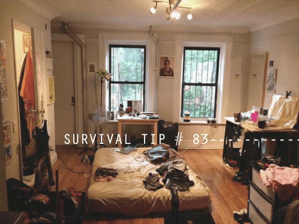 apartmenthunt