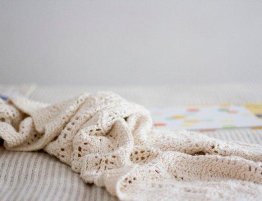 baby_blanket_reading_my_tea_leaves7880