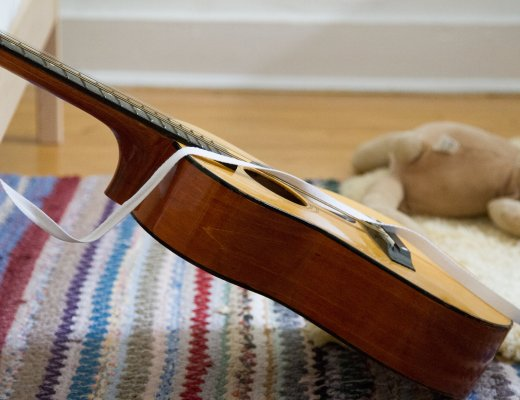 guitar_reading_my_tea_leaves_IMG_2577