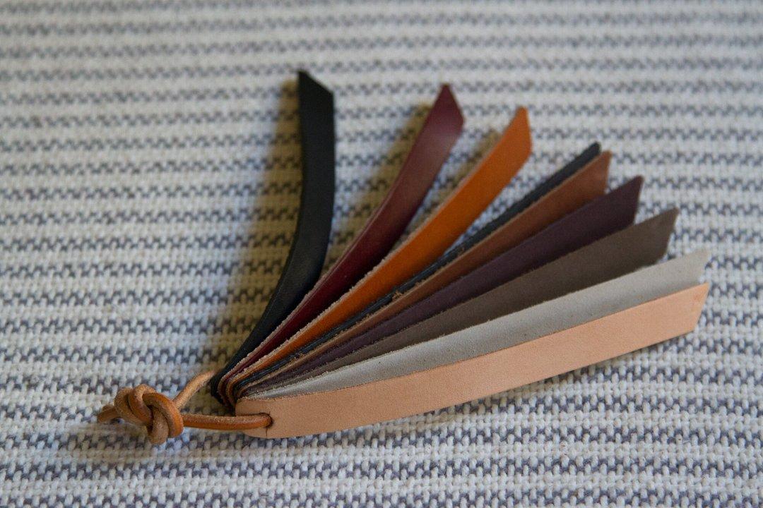 leather_reading_my_tea_leaves_img_4649
