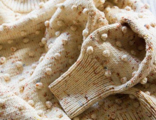 winter_wardrobe_reading_my_tea_leaves_img_5395