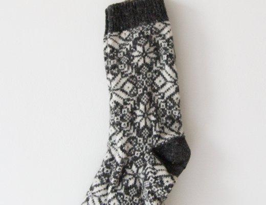 socks_minimalist_wardrobe_reading_my_tea_leaves_img_5785