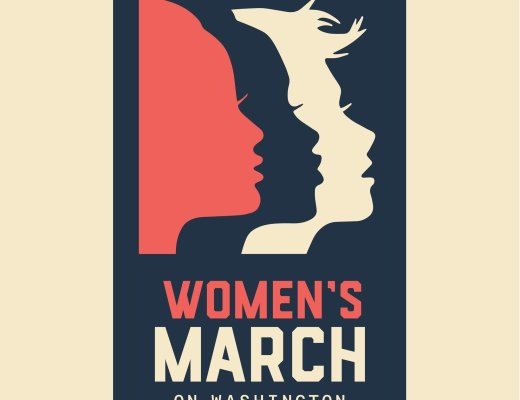 womens-march-logo-2