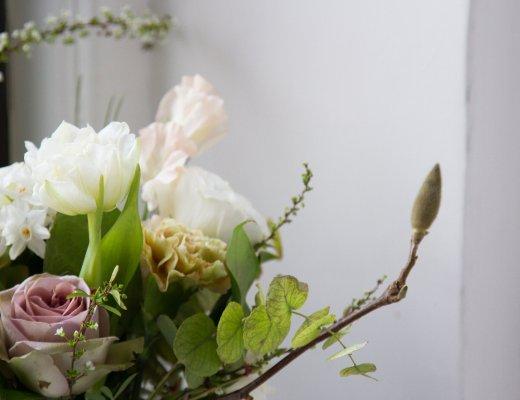 flowers_reading_my_tea_leaves_IMG_6775