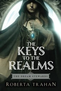keys to the realms by roberta trahan