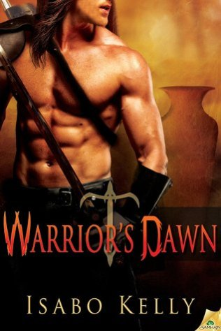 warriors dawn by isabo kelly