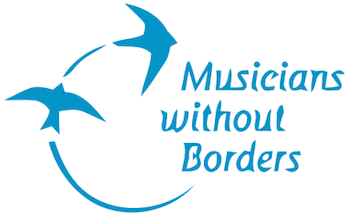 Musicians without Borders/CC BY-SA 3.0/Wikimedia Commons