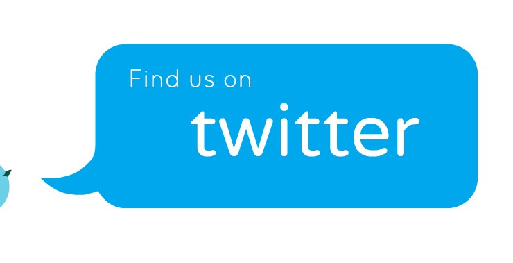 find us on twitter | readwme.com
