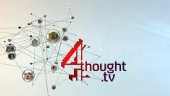 4Thought TV