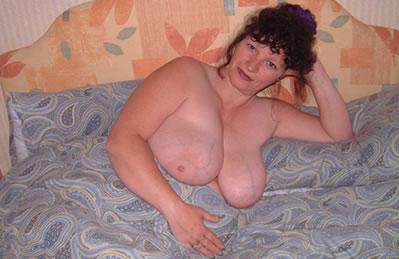 ls island nude