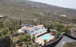 luxury real estate tenerife