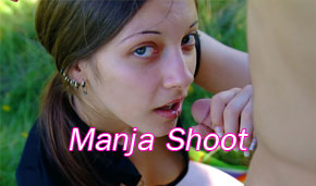 fiona girly shoot