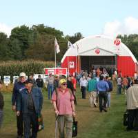 Advice from the Experts — What You Can't Miss at this Year's Outdoor Farm Show