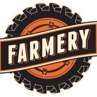 Farmery Brewery Expands into Pil Territory: Made-in-Manitoba Brew Goes to the Gap