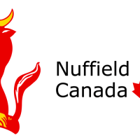 Nuffield Scholarship Recipients Announced