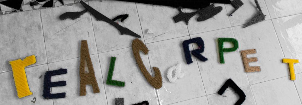 real carpet gli artigiani del tappeto personalizzato