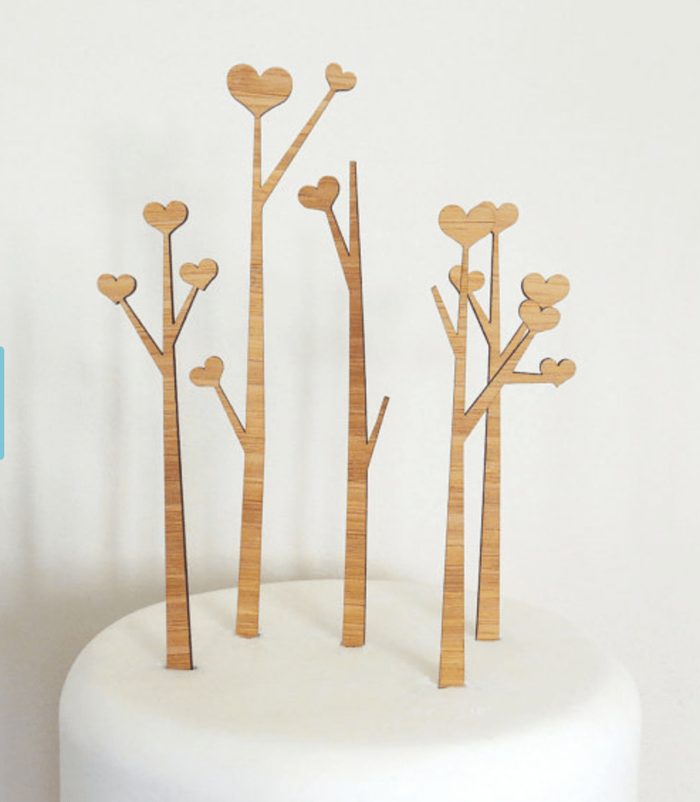 heart_tree_cake_top