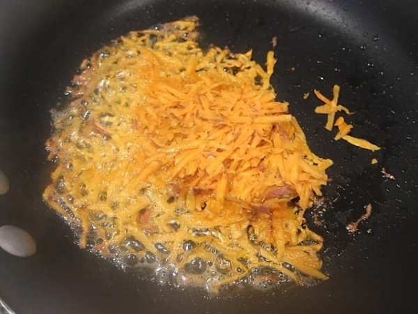 IMG 4277 The Easiest Way to Make Sweet Potato Hash Browns