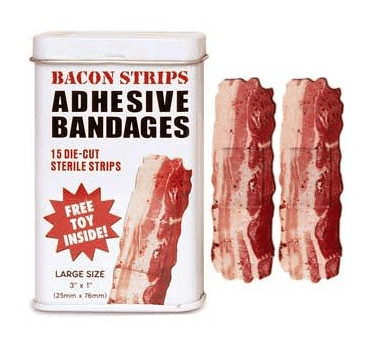 Screen Shot 2013 11 16 at 9.10.24 AM Gift Ideas for the Bacon Lover
