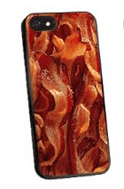 Screen Shot 2013 11 16 at 9.54.00 AM Gift Ideas for the Bacon Lover