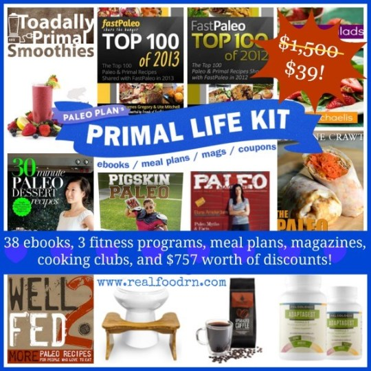 Primal Life Kit Sale.jpg
