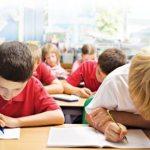 Le service SMS pour le suivi de la scolarité des élèves opérationnel dès le 15 février