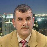 Hechmi Hamdi boycotte l'activité politique