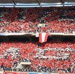 Finalement, 20.000 supporters assisteront au match du Club Africain – AS Tanda