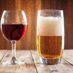 Tunisie : diminution des ventes de la bière et du vin