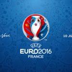 Euro 2016 : programme des matchs de ce mercredi 22 juin 2016