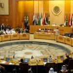 Coup d'envoi du Sommet Arabe en Mauritanie