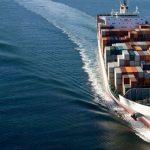 Tunisie : déficit commercial en hausse