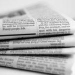 Menace de grève dans la presse écrite
