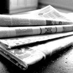 Des mesures pour soutenir la presse écrite