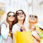 Festival du Shopping : les commerces ouverts jusqu'à 22h
