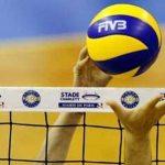 Volley-ball : le réveil du Six national